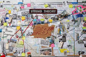 nb-stringtheory-cover